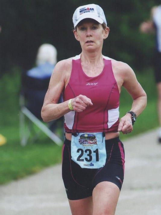 Natalie Grabow