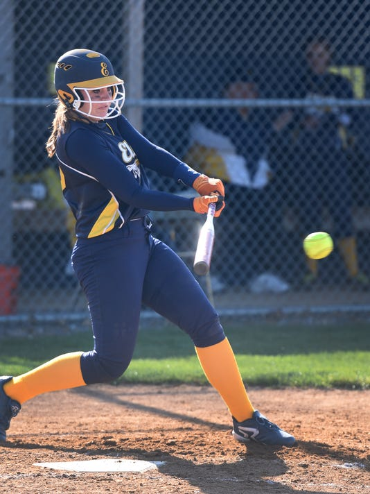 ldn-mkd-041316-Elco Northern Lebanon softball-