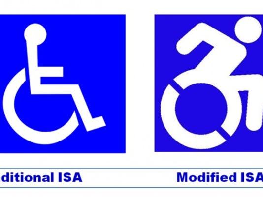 WheelchairImage