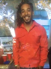 """Darnell """"Doodie"""" Lee, 26, was shot and killed early Saturday, June 17, 2017 in Des Moines."""