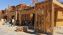 With boomers and millennials not buying many homes, sales to remain flat in 2016
