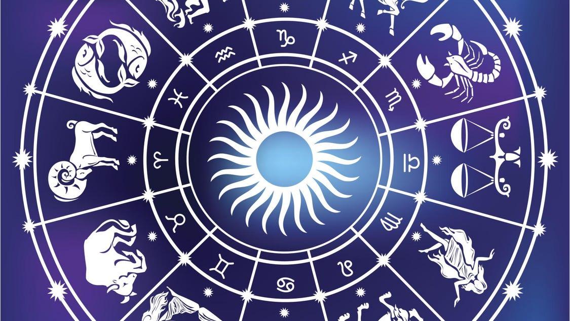 Today's horoscope: June 20
