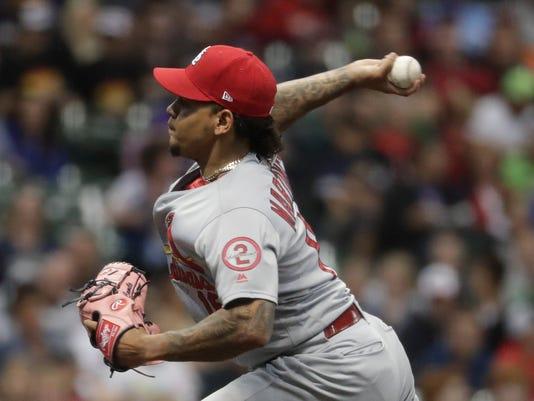 Cardinals_Brewers_Baseball_36094.jpg