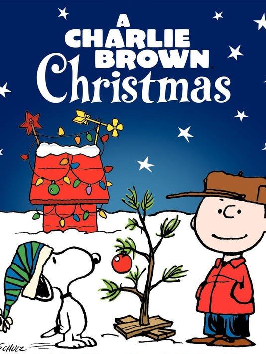 charlie-brown-christmas2.jpg