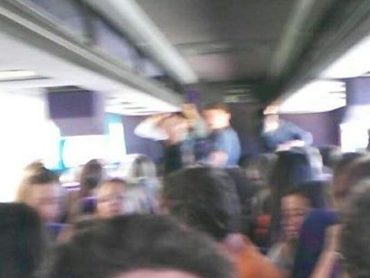 crowdedbus.jpg