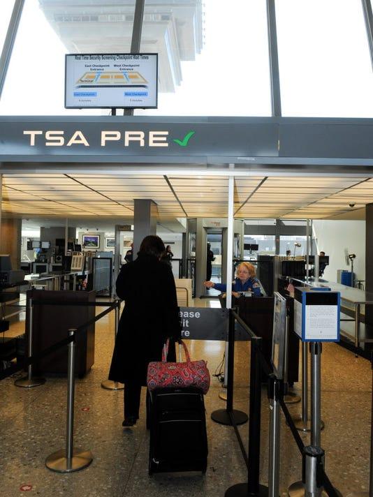 XXX TSA.JPG