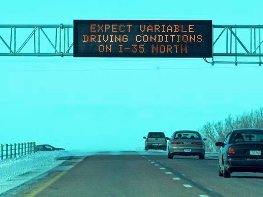 dot-highway-signs