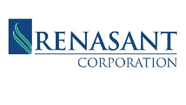 Renasant Corp.