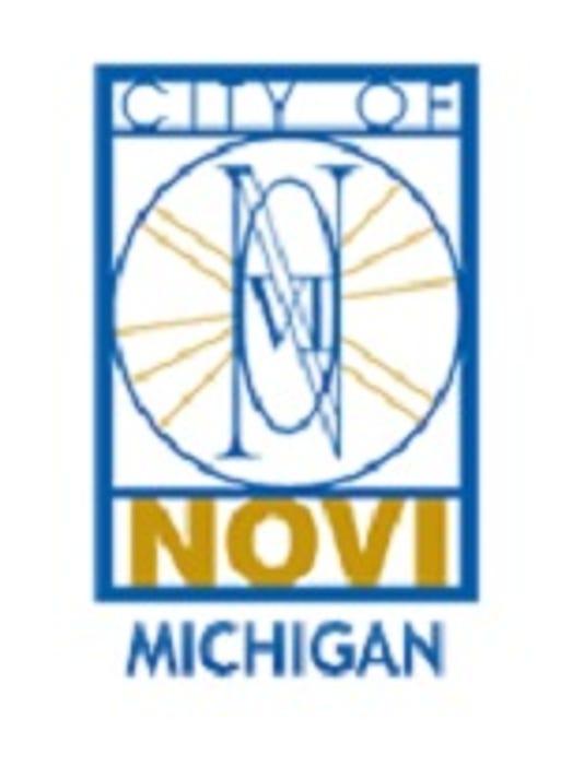 636247504893786601-novi-logo.jpg
