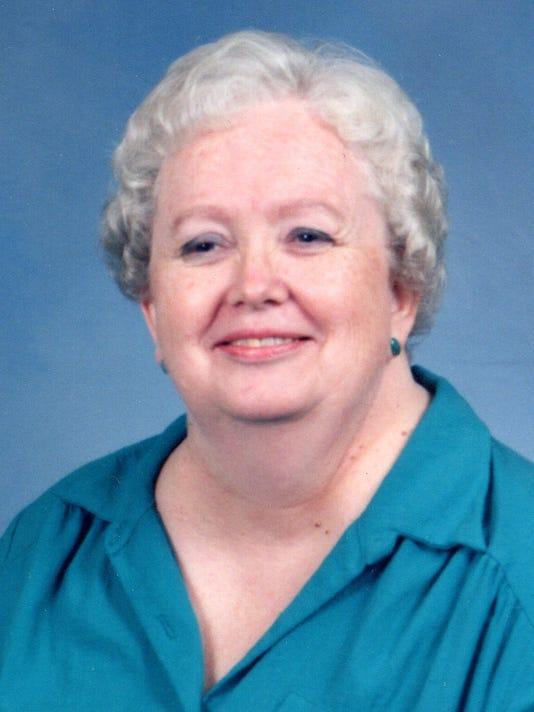 Nancy Markham.jpg