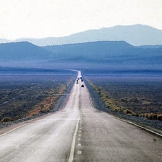 'On the Road': Hear amazing travel tales at Reno Storytellers Project