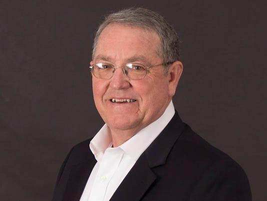 Chambersburg-Mayor-Walter-Bietsch.jpg