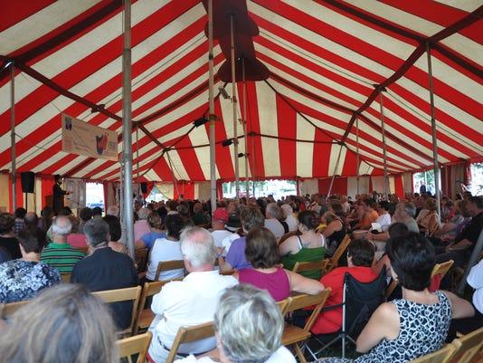 Chautauqua Tent 2011.jpg