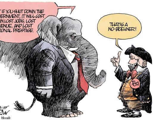 _GOP_CONgress_Tea_Party_No-Boehner