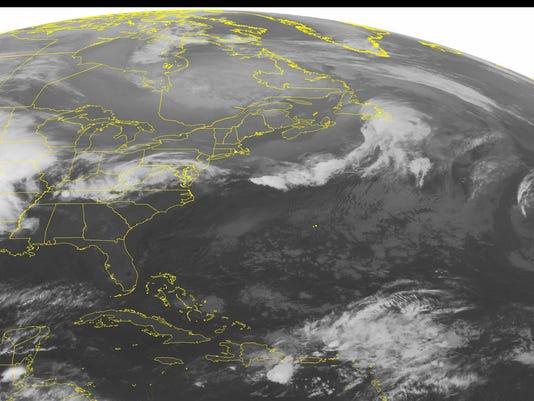 NOAA_Clouds_042716.jpg