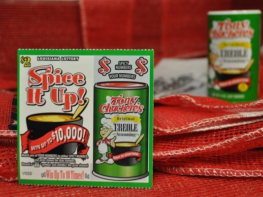 Spice_It_Up_Photo.jpg
