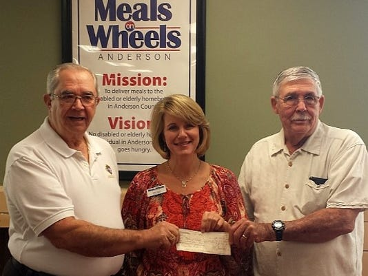 636149096307743776-Meals-on-Wheels-Donation-2016.jpg