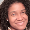 Miranda Joseph, a private auditor, is running for State Auditor