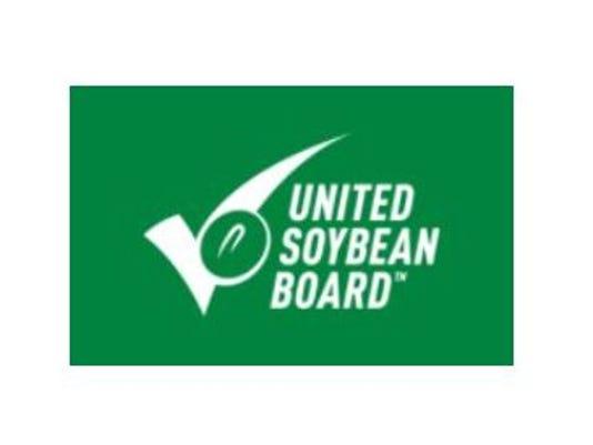 United-Soybean-Board-logo.JPG