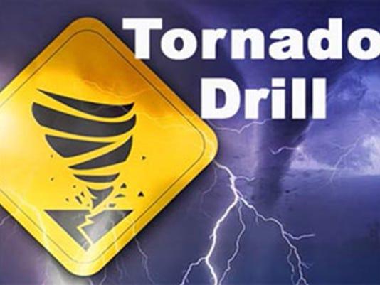 tornado_drill.jpg
