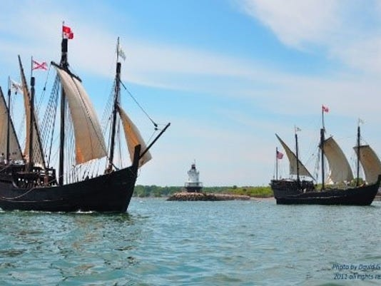 both-ships-portland1.jpg