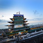 240,000 seats at Indianapolis Motor Speedway. What's the best one?