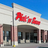 Pick 'n Save to remodel 24 stores, including Hales Corners, Sussex and Waukesha