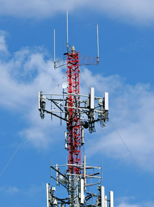 STC 0621 Cell Tower 1.jpg