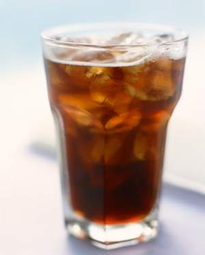 & 12 reasons to stop drinking soda 25forcollege.com