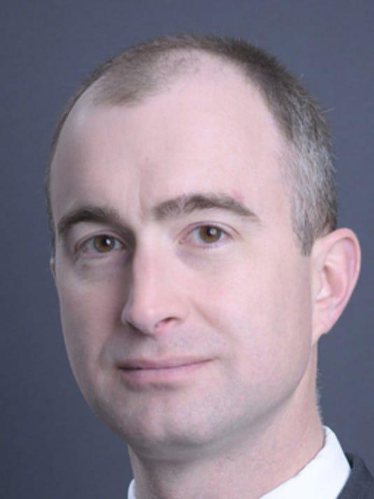 Jeffrey E. Nicoson.jpg