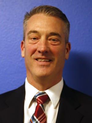 Victor Snover