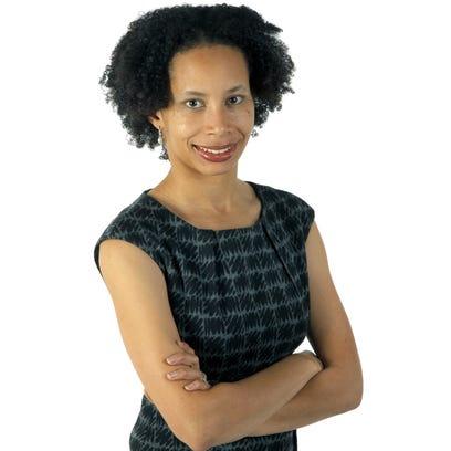 Erica Bryant