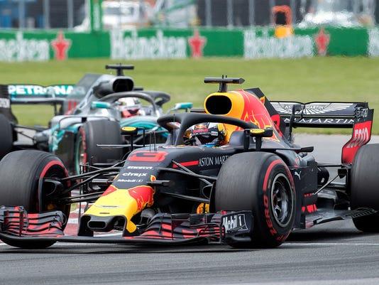 Canada_F1_GP_Auto_Racing_93698.jpg