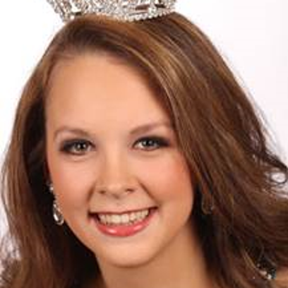 Miss St. Francis pageant approaches next crowning moment