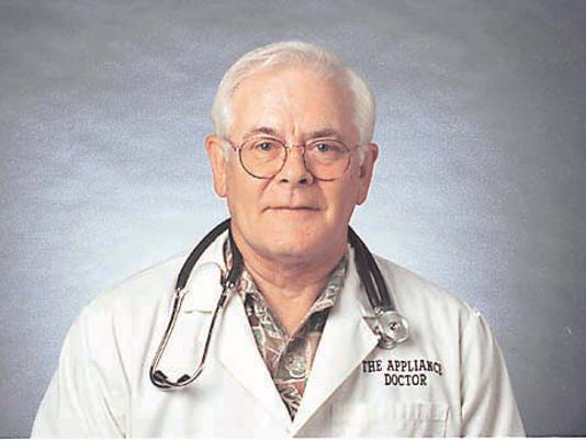 FEA Joe Gagnon Appliance Doctor
