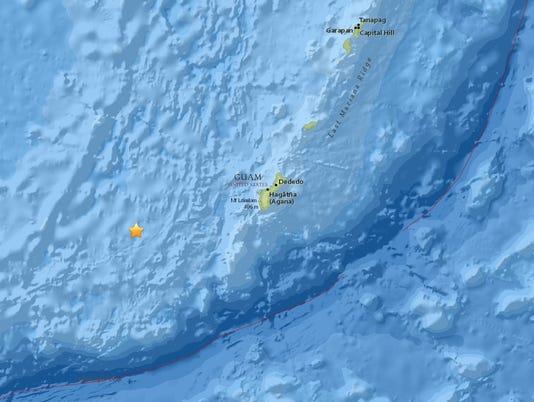636462856093505224-20171115-quake.jpg