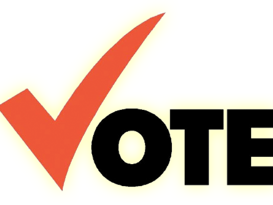 voteicon