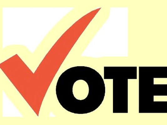 voteicon.png