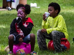 Free and Fun: Juneteenth celebration highlights B.C. events this week
