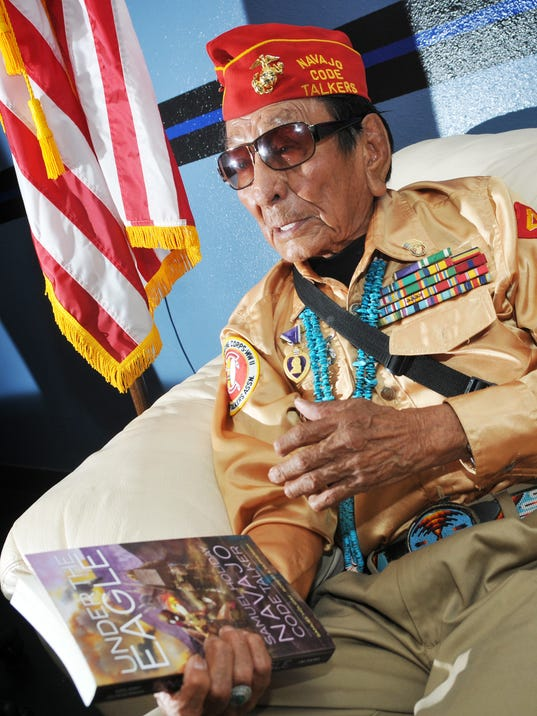 Navajo Code Talker 1.jpg