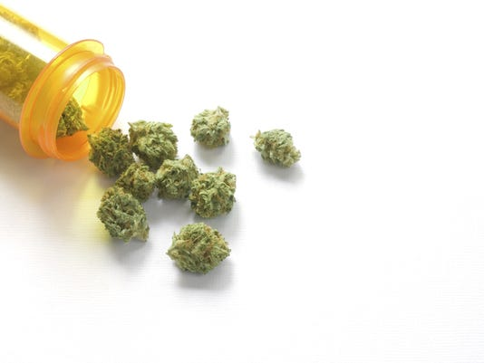 IMG_marijuana_3.jpg_1_1_83ABSTCJ.jpg_20150330 (2).jpg