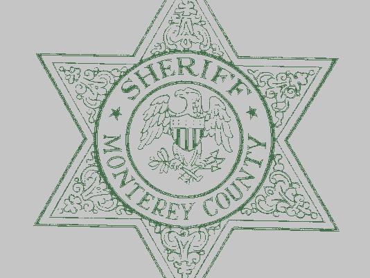 Sheriff logo (2)