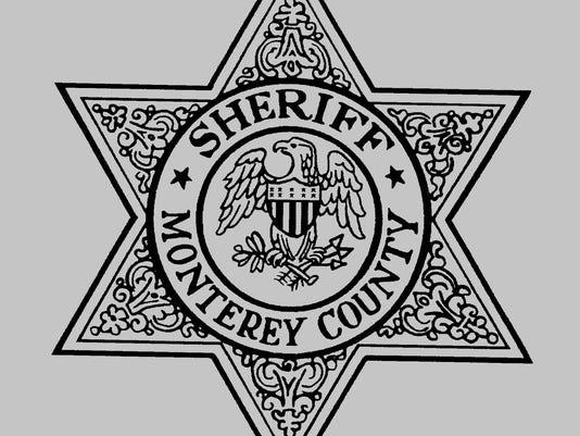 Sheriff logo.png