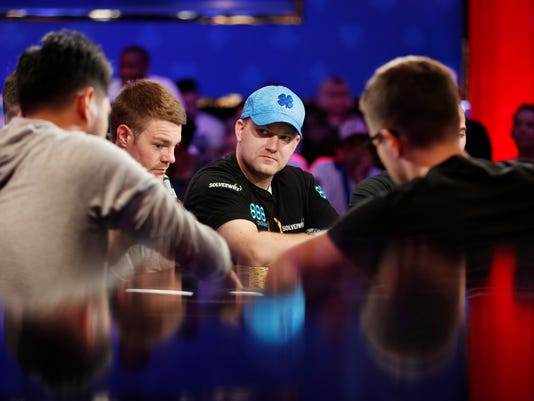 636670847404717746-AP-World-Series-of-Poker-Mai.jpg