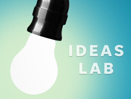In the Journal Sentinel's Ideas Lab, we report on best