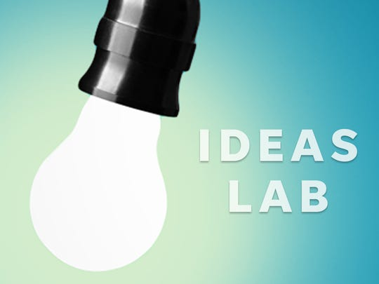 In the Journal Sentinel's Ideas Lab, we report on best practices to solve Wisconsin's problems.