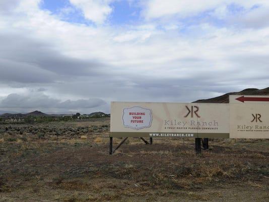 -REN0525 Rebirth Kiley Ranch 6.jpg_20140521.jpg
