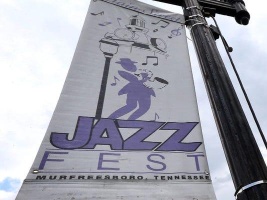02-Jazz Fest prep.jpg
