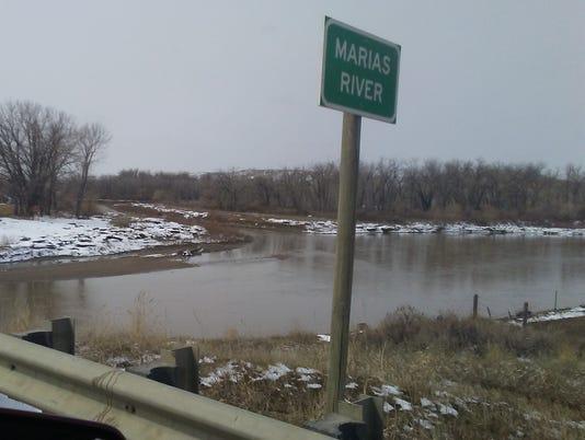 636585526710911525-Marias-River.jpg