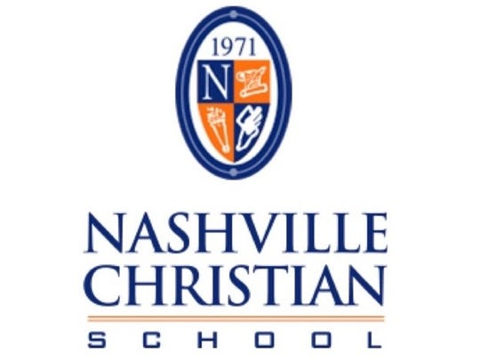 Nashville Christian School and three other nonprofits are involved in a dispute with a family over an estate. Two of the family members attended the school.